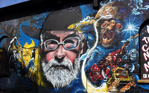 TerryPratchett_graffiti